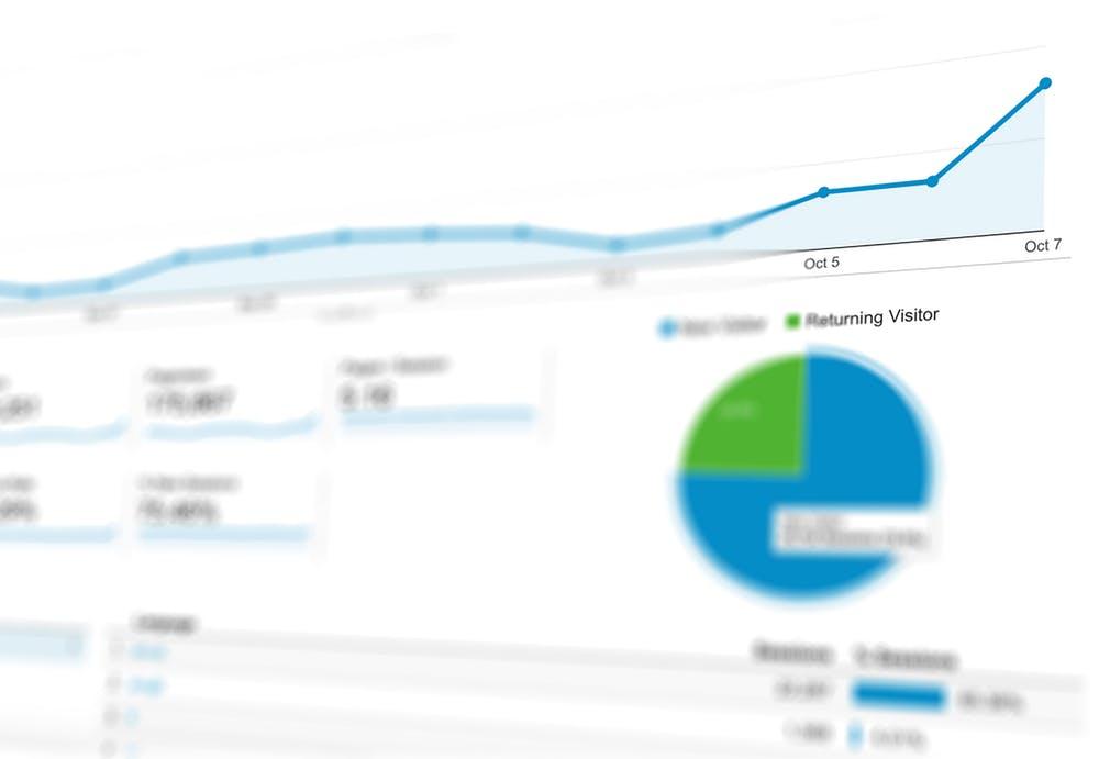 Din søgeordsanalyse danner grundlag for hele din SEO-indsats