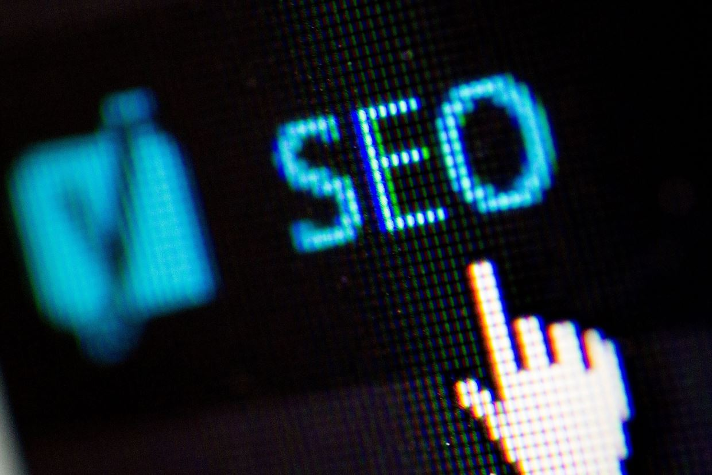 Kig nærmere på din virksomheds online marketing under pandemien